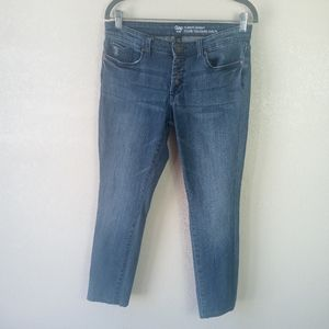 Gap Always Skinny Coupe Toujours Svelte Jeans